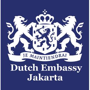Dutch Embassy Jakarta