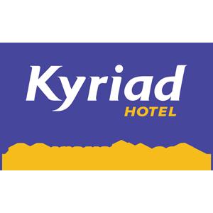 Kyriad Hotel Kyriad Muraya Aceh