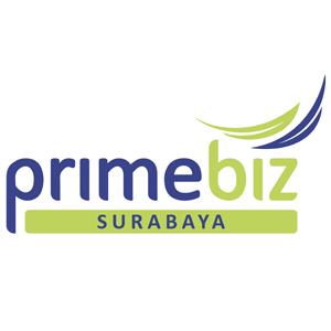 Hotel PrimeBiz Surabaya