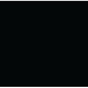 Hotel Sheraton Gandaria City