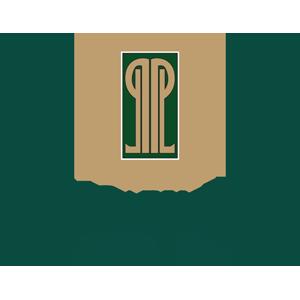 Hotel The Park Lane Jakarta
