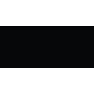 Kulo Group