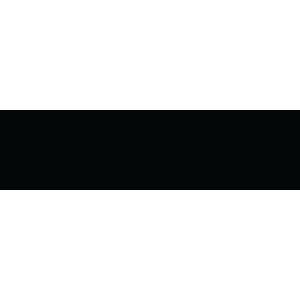 PT Takara