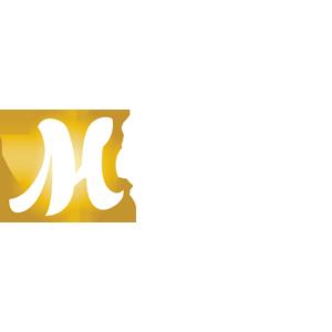 The Menganti Residence