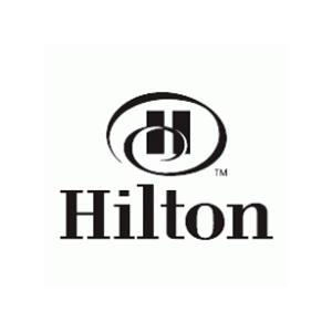 Hilton Hotel and Resorts