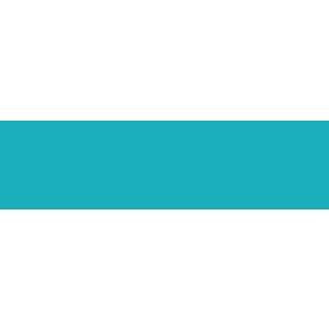 Kokali